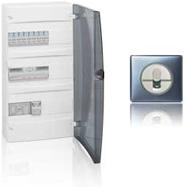 Solutions pour un réseau multimédia accessible partout dans la maison